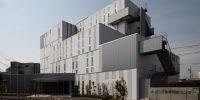 足立区教育センター