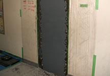 サービス耐震写真2
